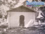 Iglesia de Rio de Piedra