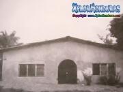 Iglesia Divina Misericordia Colonia Los Robles