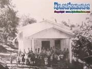 Iglesia Nuestra Señora de Fatima Aldea Los Limpios