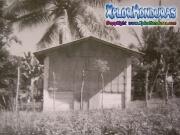 Iglesia de Satuyé