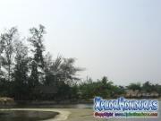 la-ensenada-tela-atlantida-honduras-17