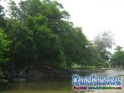 la-ensenada-tela-atlantida-honduras-24
