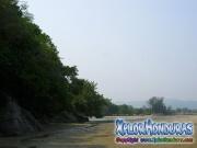 la-ensenada-tela-atlantida-honduras-25