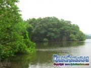 la-ensenada-tela-atlantida-honduras-44