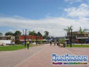 Fotos La Lima Cortes