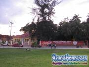 Fotos La Lima Cortes - Escuela Gabriela Mistral