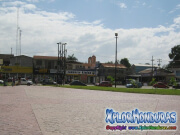 Fotos La Lima Cortes - Centro de La Lima Honduras