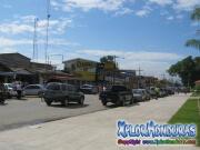 Fotos La Lima Cortes - Calles del Centro