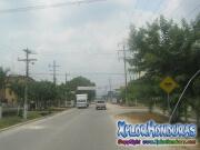 Fotos La Lima Cortes Honduras