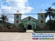 fotos-de-teupasenti-el-paraiso-honduras-iglesia-catolica