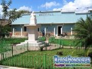 fotos-de-teupasenti-el-paraiso-honduras-palacio-municipal