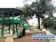 fotos-de-teupasenti-el-paraiso-honduras-parque-central