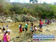 fotos-de-teupasenti-el-paraiso-honduras-rio-jalan