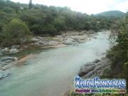 fotos-de-teupaseti-el-paraiso-honduras-rio-jalan