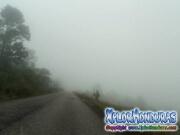 neblina-en-teupasenti-el-paraiso-honduras