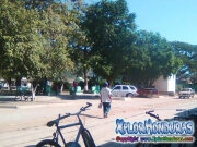 parque-central-teupasenti-el-paraiso-honduras-2