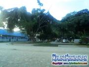 parque-central-y-municipalidad-teupasenti-el-paraiso-homduras