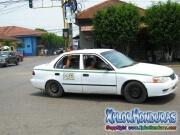 olanchito-yoro-honduras-15