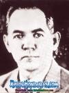 abraham-williams-calderon-1932-1933