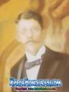 angel-ugarte-1921