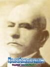 carlos-alberto-ucles-1900-1902