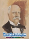 francisco-bogran-1919-1920