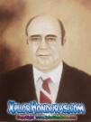 jose-efrain-bu-giron-1981-1986