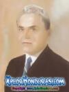 juan-b-valladares-rodriguez-1949