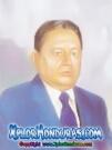 mario-e-rivera-lopez-1965-1971
