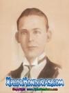 miguel-oqueli-bustillo-1923