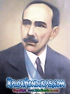miguel-paz-barahona-1933-1934