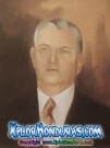 plutarco-munoz-1939-1948