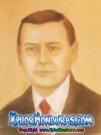 rafael-alvarado-guerrero-1902-1903