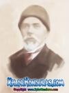 rafael-alvarado-manzano-1914-1915