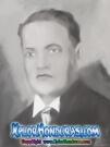 ramon-alcerro-castro-1924