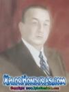 venancio-callejas-1925-1926
