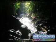 Aventura y diversión Rawacala Ecopark