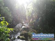 Belleza natural Rawacala Ecopark