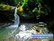 Rawacala Ecopark Omoa Cortes Honduras