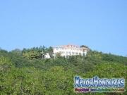 Roatan, Islas de la Bahia, Honduras, el paraiso