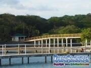 Roatan, Islas de la Bahia, Honduras, lindo paisaje natural