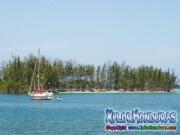 Roatan, Islas de la Bahia, Honduras, un sueño caribeño