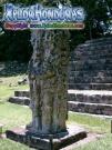 Estelas Mayas de Honduras