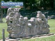 Honduras-ruinas-de-copan