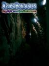 Tuneles Mayas Copan Ruinas Honduras