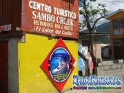 sambo-creek-honduras-17