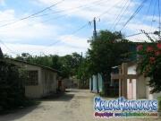 sambo-creek-honduras-19