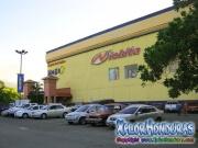 semana-santa-la-ceiba-honduras-03-mall-mega-plaza
