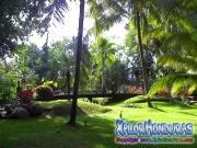 semana-santa-la-ceiba-honduras-06-parque-swinford