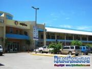 semana-santa-la-ceiba-honduras-07-mall-uniplaza